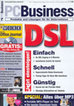 bild PC Business 07/2002