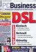 bild PC Business 07/2002