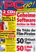 bild PCgo! 08/2002