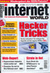 bild Internet World 08/2002