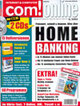 bild COM! Online 08/2002