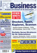 bild PC Business 08/2002