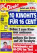 bild PC Direkt 09/2002