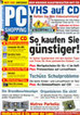 bild PC Shopping 09/2002