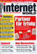 bild Internet World 09/2002