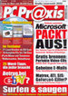 bild PC Praxis 09/2002