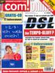 bild COM! Online 09/2002