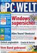 bild PC Welt 09/2002