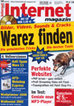bild Internet Magazin 10/2002
