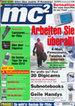bild Mobility 10/2002
