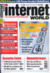 bild Internet World 10/2002