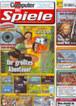 bild Computer Bild Spiele 11/2002