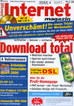 bild Internet Magazin 11/2002