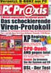 bild PC Praxis 11/2002