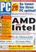 bild PC Shopping 11/2002