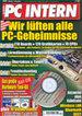 bild PC Intern 04/2002