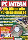 PC Intern