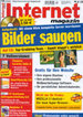 bild Internet Magazin 12/2002