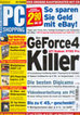 bild PC Shopping 12/2002