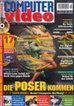 bild Computer Video 06/2002
