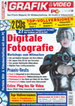 bild Grafik & Video 04/2002