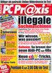 bild PC Praxis 01/2003