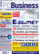 bild PC Business 12/2002
