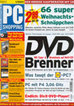 bild PC Shopping 01/2003