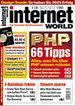 bild Internet World 01/2003