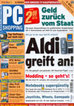 bild PC Shopping 02/2003