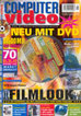 bild Computer Video 01/2003