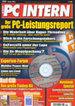 bild PC Intern 01/2003