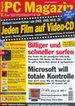 bild PC Magazin 02/2003