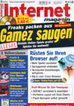 bild Internet Magazin 02/2003