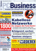 bild PC Business 02/2003