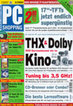 bild PC Shopping 03/2003