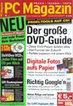 bild PC Magazin 04/2003