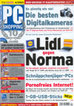 bild PC Shopping 04/2003