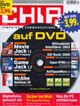 bild Chip 04/2003
