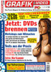 bild Grafik & Video 01/2003