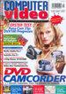 bild Computer Video 02/2003