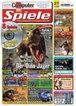 bild Computer Bild Spiele 04/2003