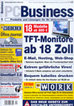 bild PC Business 04/2003