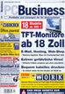 bild PC Business 04/2003