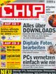 bild Chip 05/2003
