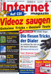 bild Internet Magazin 05/2003