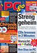 bild PCgo! 05/2003