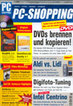 bild PC Shopping 06/2003