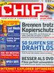 bild Chip 06/2003