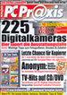 bild PC Praxis 06/2003